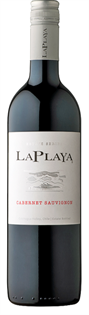 La Playa Cabernet Sauvignon Estate Series 1.50l - Case of 6